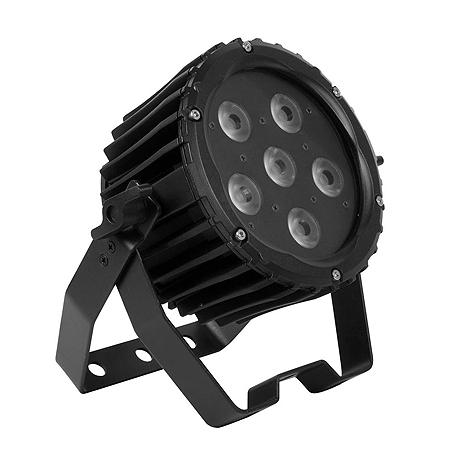 LED PAR65