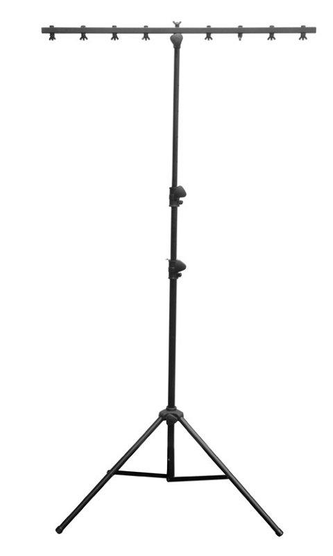 CH-06 - Lighting Stand
