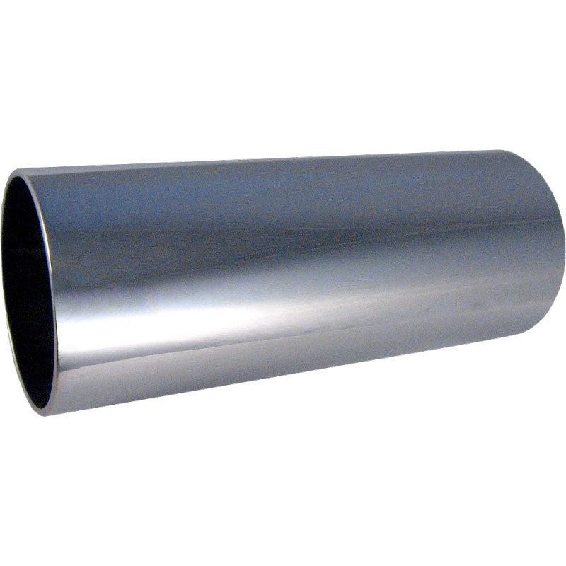4235 слайдер Ring хром. на безымянный палец 2,5 х 6,4 см