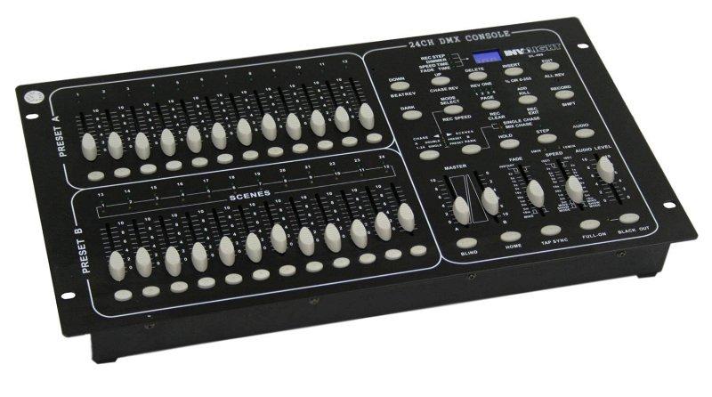 DL400