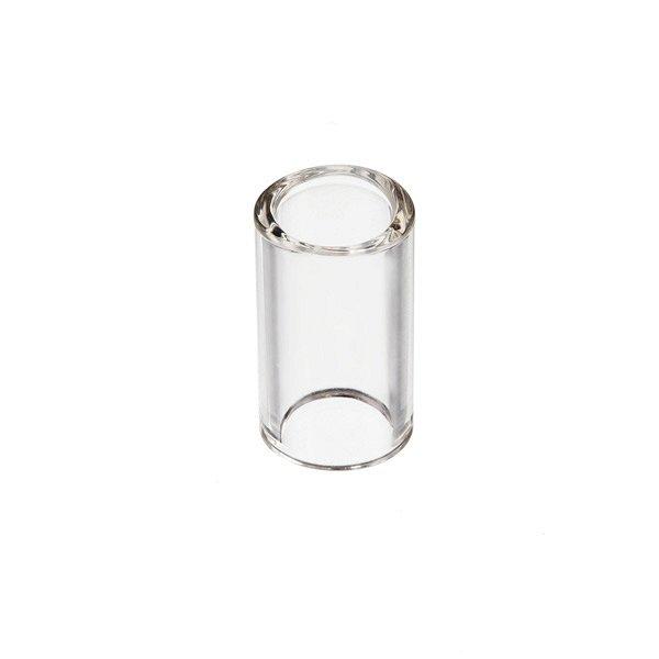 PWGS-SM GLASS SLIDE MEDIUM