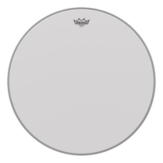 BR-1124-00- AMBASSADOR®, Coated, 24` Diameter