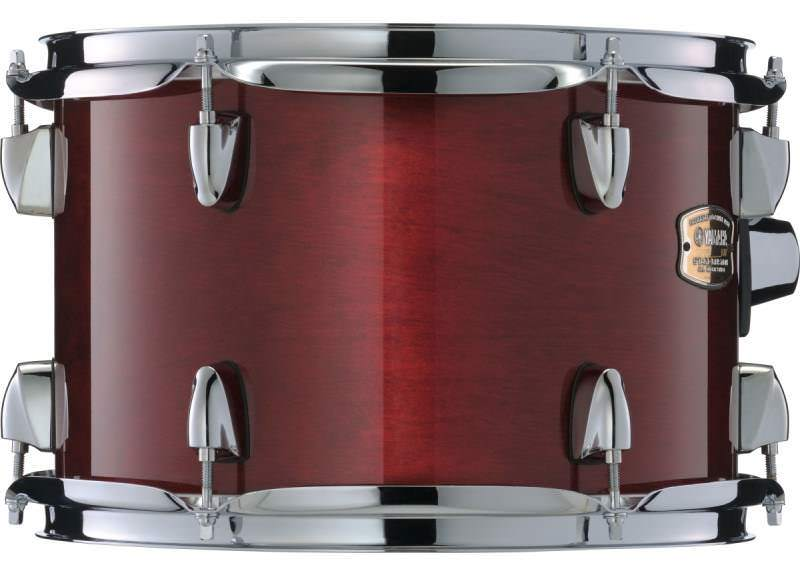 SBT0807 CRANBERRY RED