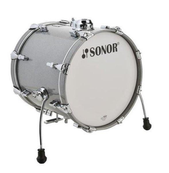 17622340 AQ2 2016 BD WM TQZ 17340 Бас-барабан 20 х 16.