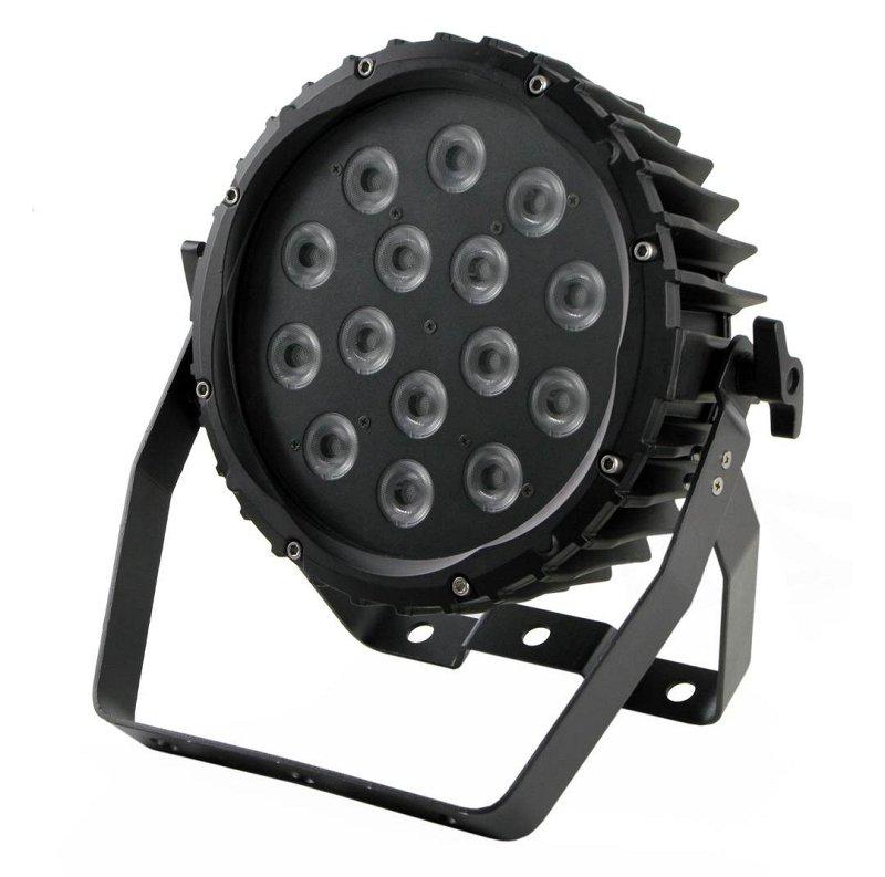 LED PAR154W