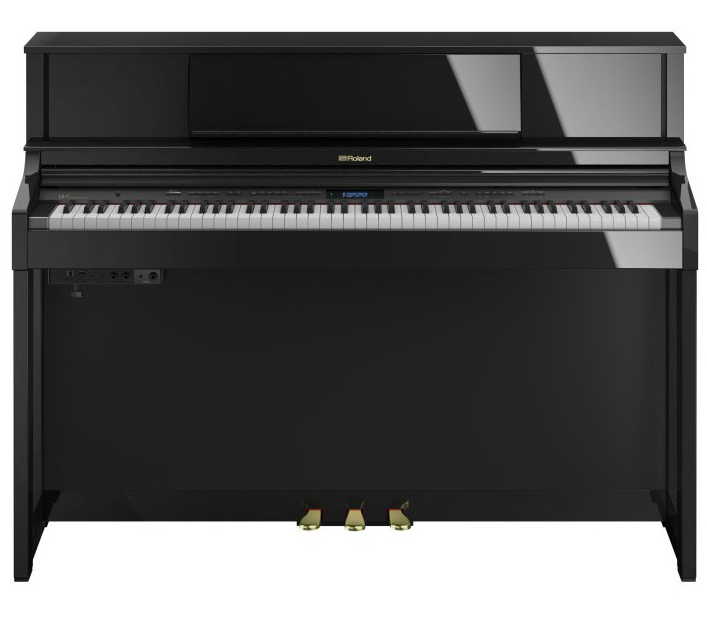 LX-7-CB цифровое фортепиано + стенд
