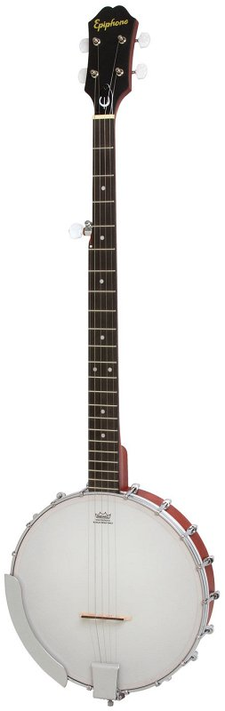 MB-100 Banjo NA