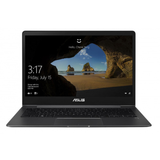 ASUS UX331FN-EG018T 13.3`FHD/I7-8565U/16GB/1TB/GF MX150 2GB/NOODD/WINDOWS 10 HOME/SLATE GREY