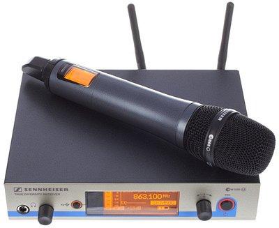 SKM 500-965 G3-A-X