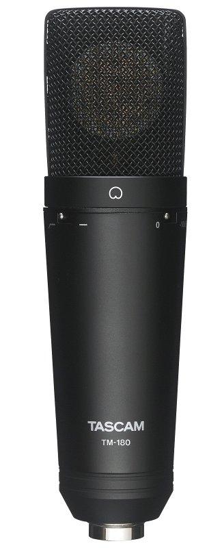 TM-180