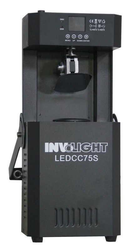 LED CC75S