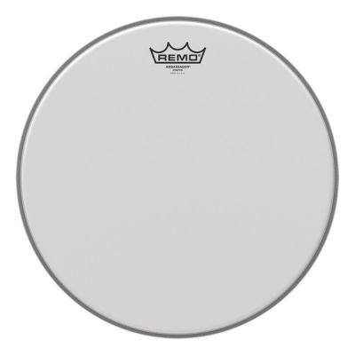 BB-1218-MP- EMPEROR®, SMOOTH WHITE™, 18` Diameter, MP