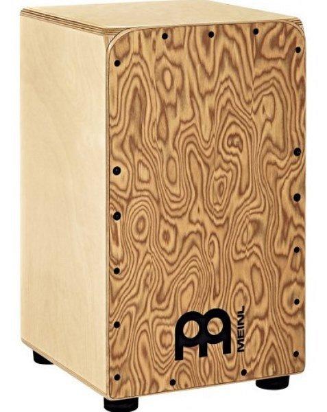 WCP100MB Woodcraft Professional Cajon