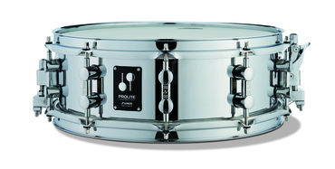 "15810601 PL 12 1405 SDS ProLite Малый барабан 14"" x 5"", сталь"