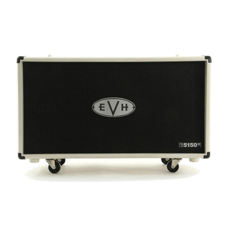 5150III® 2X12 Cabinet, Ivory