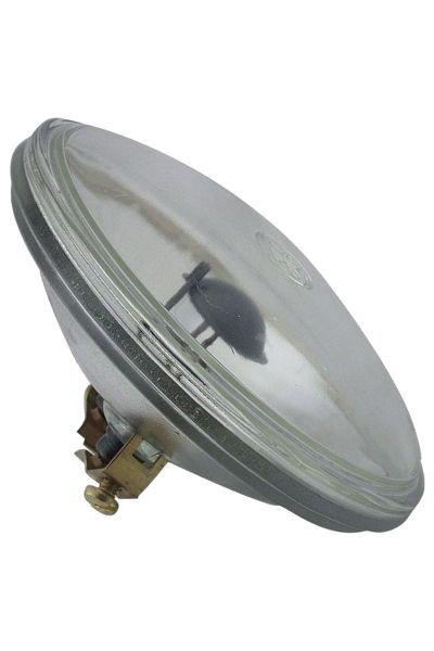 Лампа PAR 4411 - 12 В, 35 Вт, лампа-фара