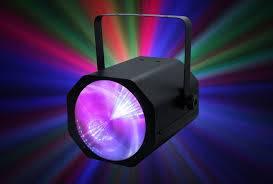 LED Concept V2