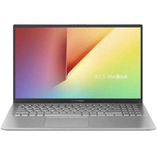 ASUS X512UF-BQ116T 15.6`FHD/INTEL CORE I5-8250U/8GB/256GB SSD/GF MX130/WINDOWS 10 HOME/SLATE GREY