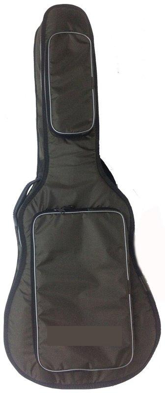 - Gibson ES 335