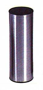 SR6-BW12 Шейкер металлический, 245мм