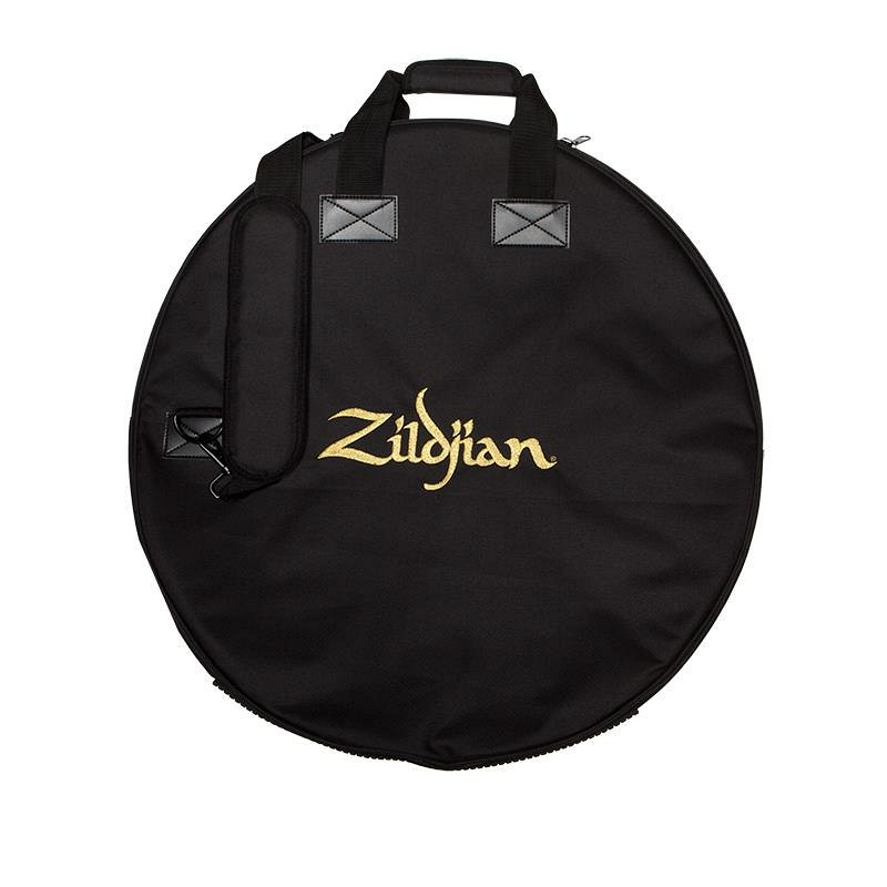 ZCB24D 24` Deluxe Cymbal Bag