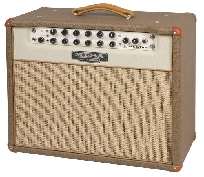 """LONE STAR SPECIAL 2X12"""" CLASSIC COMBO"""