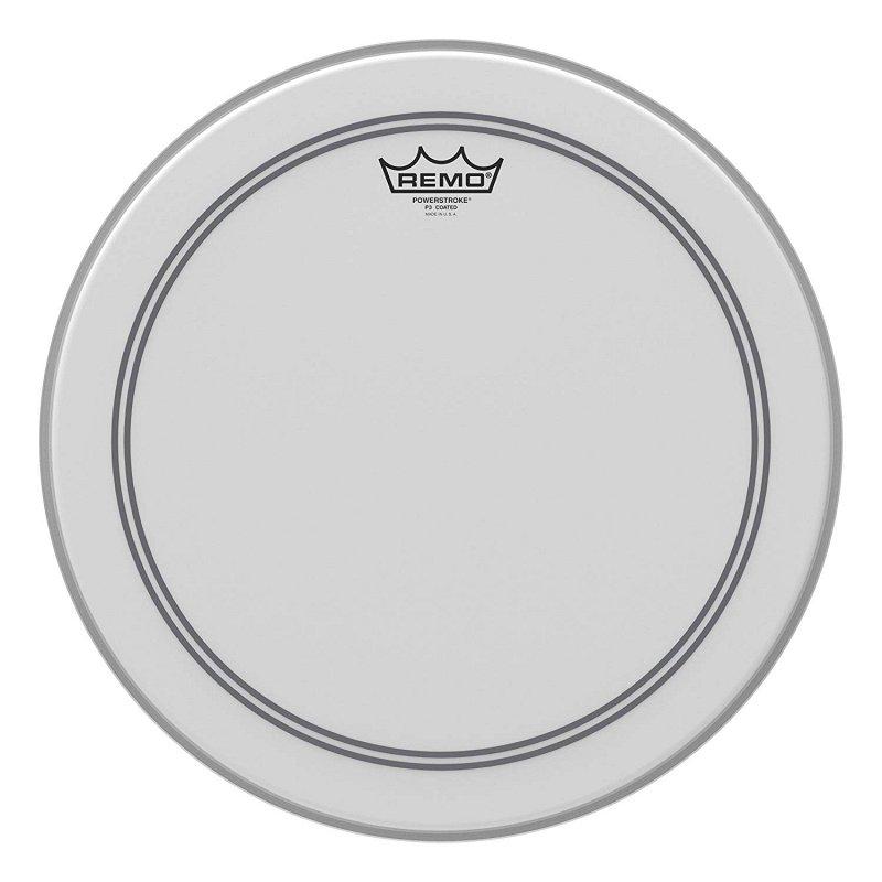 P3-0116-BP- Batter, POWERSTROKE® 3, Coated, 16` Diameter