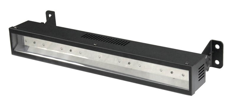LED BAR91 UV