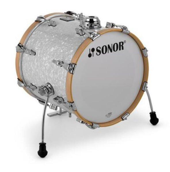 17622435 AQ2 2217 BD WM WHP 17335 Бас-барабан 22 х 17.
