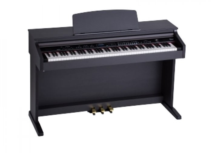 438PIA0714 CDP 202 Цифровое пианино, палисандр