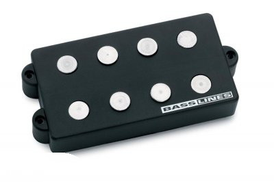 SMB-4D MUSICMAN REPLACEMENT