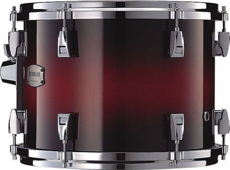 PHXT1209M Black Cherry Sunburst