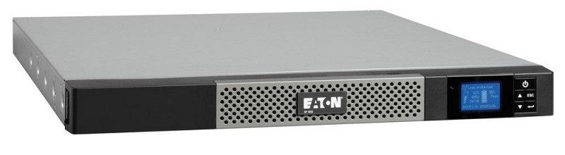 (UPS) Eaton 5P 650i Rack 1U
