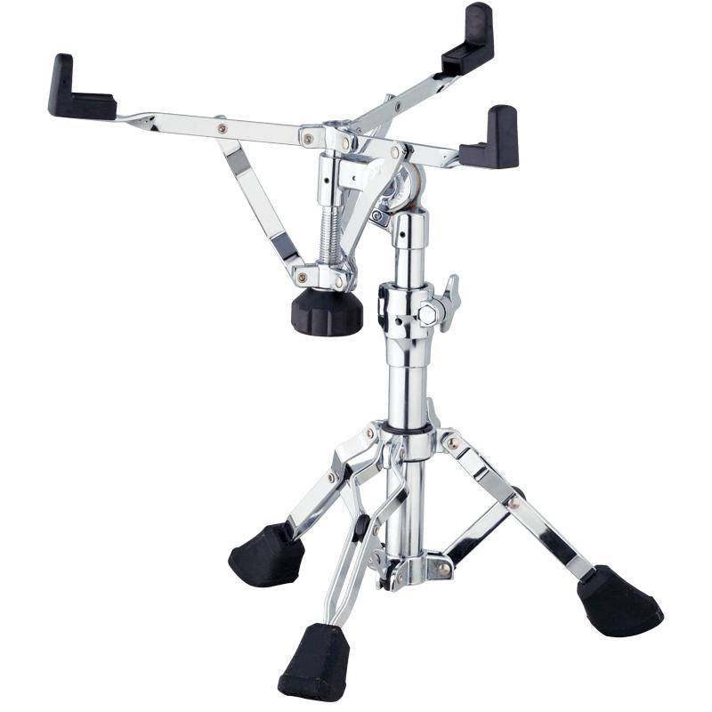 HS80LOW ROADPRO SNARE STAND