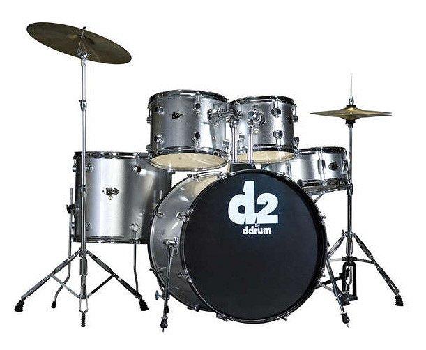 D2 BS