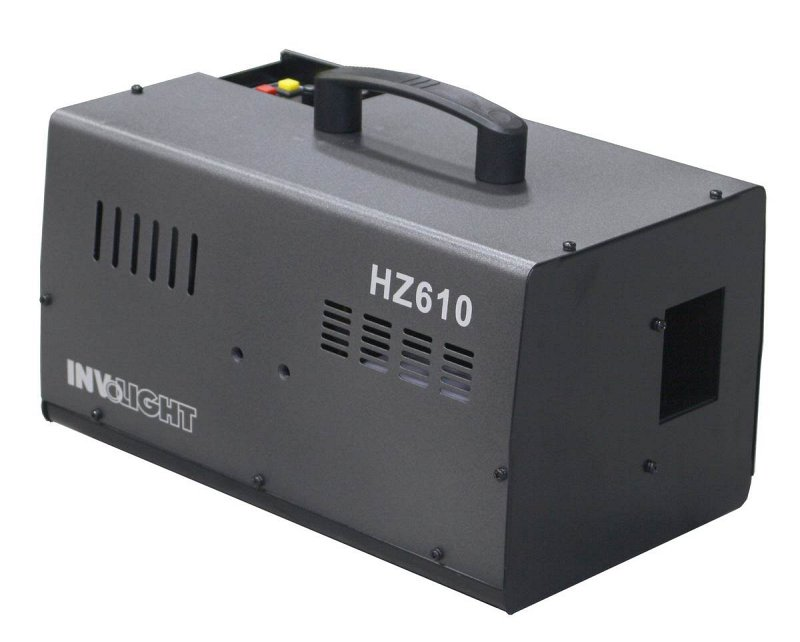 HZ610