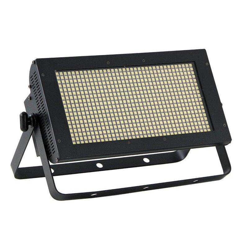 LED STROB500