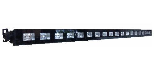 Light Led Bar UV18