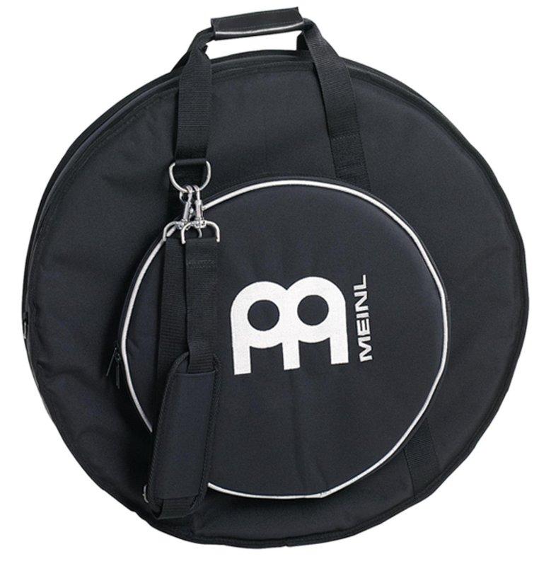 MCB24 Professional 24` Cymbal Bag
