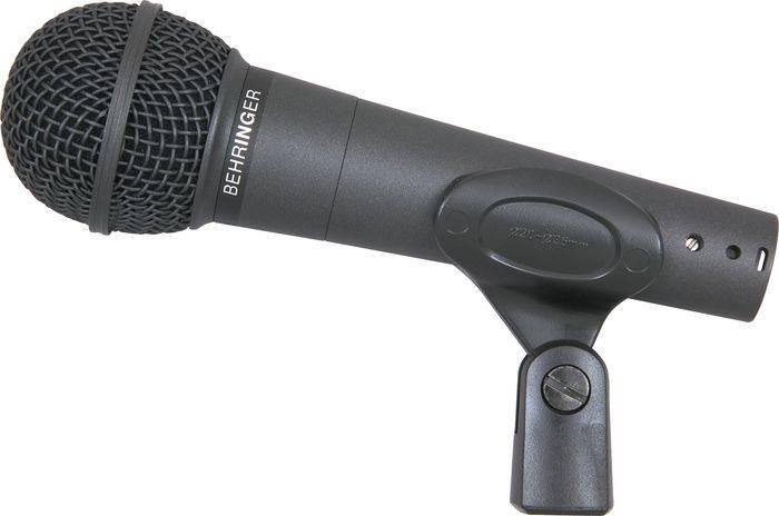 XM8500