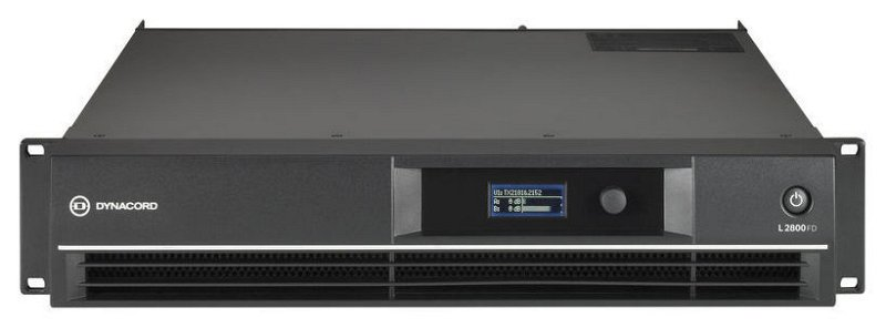 C3600FDI