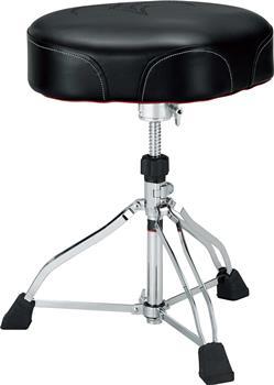 HT730B Ergo Rider Drum Throne