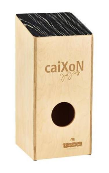 VR-CAIX caiXoN Кахон, береза, 11 1/2` х 26 1/4` х 12.