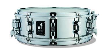 """15810701 PL 12 1405 SDSD ProLite Малый барабан 14"""" x 5"""", сталь"""