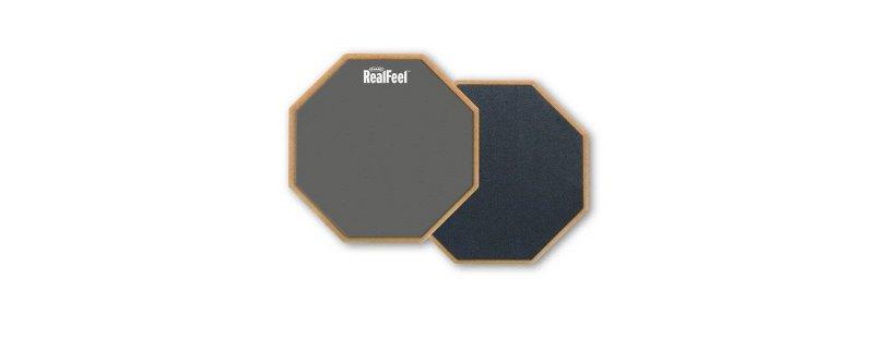 RF12G 12` SPEED PAD