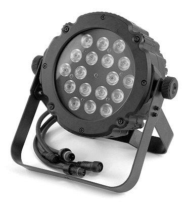 LED PAR1842W