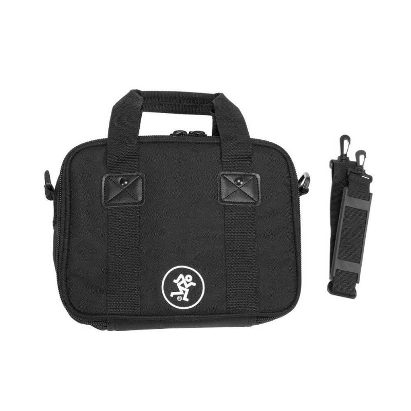 402VLZ Bag