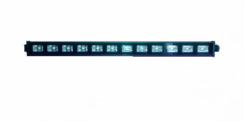 Light Led Bar UV12