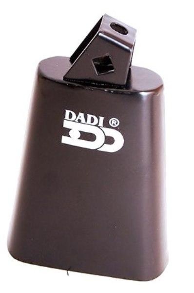 DADI CBK-055 Металлический ковбел.