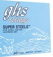 ST-E9 SUPER STEEL